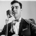 Purchase johnny horton MP3
