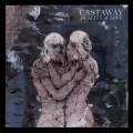 Purchase Castaway MP3