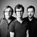 Purchase Ben Folds Five MP3
