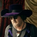 Purchase Zucchero MP3