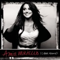 Purchase Amie Miriello MP3