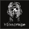 Purchase Bioscrape MP3