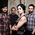 Purchase The Cranberries MP3
