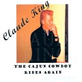 Purchase claude king MP3