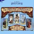 Purchase Gilbert & Sullivan MP3
