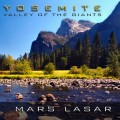 Purchase Mars Lasar MP3
