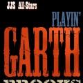 Purchase Garth Brooks MP3