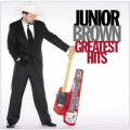 Purchase Junior Brown MP3