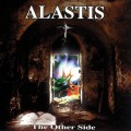 Purchase Alastis MP3