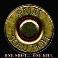 Purchase 9Mm Solution MP3