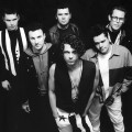 Purchase INXS MP3