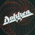 Purchase Dokken MP3