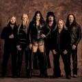 Purchase Nightwish MP3