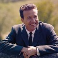 Purchase marty robbins MP3