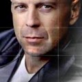 Purchase Bruce Willis MP3