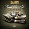 Purchase Bayon MP3