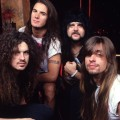 Purchase Pantera MP3