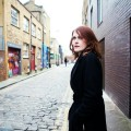 Purchase Alison Moyet MP3