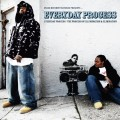 Purchase Everyday Process MP3