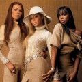 Purchase Destiny's Child MP3