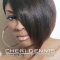 Purchase Cheri Dennis MP3