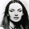 Purchase Crystal Gayle MP3