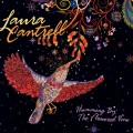 Purchase Laura Cantrell MP3