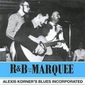 Purchase Alexis Korner's Blues Incorporated MP3