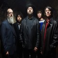 Purchase Drive-By Truckers MP3
