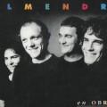 Purchase Almendra MP3