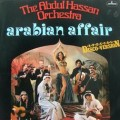 Purchase Abdul Hassan Orchestra MP3