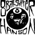 Purchase 8 Ball Shifter MP3
