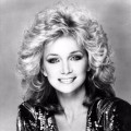Purchase Barbara Mandrell MP3