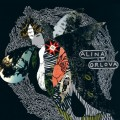 Purchase Alina Orlova MP3