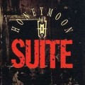 Purchase Honeymoon Suite MP3