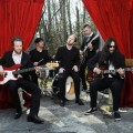Purchase Finger Eleven MP3