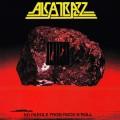 Purchase Alcatrazz MP3