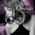 Purchase Arielle Dombasle MP3