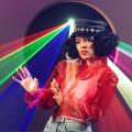 Purchase Janelle Monae MP3