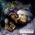 Purchase Jorge Reyes MP3