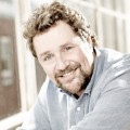 Purchase Michael Ball MP3