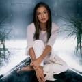 Purchase Vanessa Williams MP3