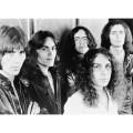 Purchase Ritchie Blackmore MP3