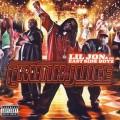 Purchase Lil Jon MP3