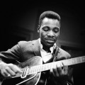Purchase George Benson MP3