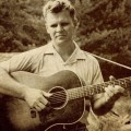 Purchase Doc Watson MP3