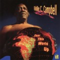 Purchase Eddie C. Campbell MP3