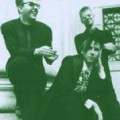 Purchase Information Society MP3