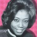 Purchase Betty Everett MP3