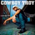 Purchase Cowboy Troy MP3